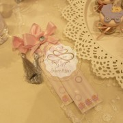 LİLA BABYSHOWER PARTY